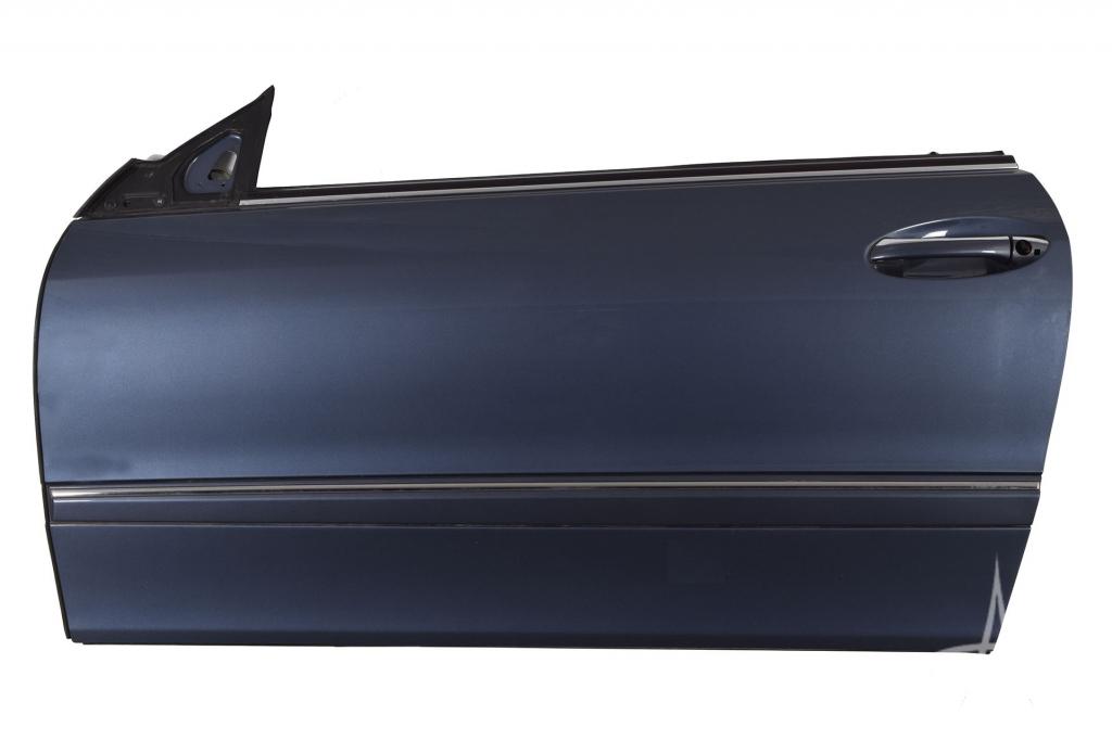 CLK-209