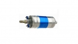 m110fuelpump_0