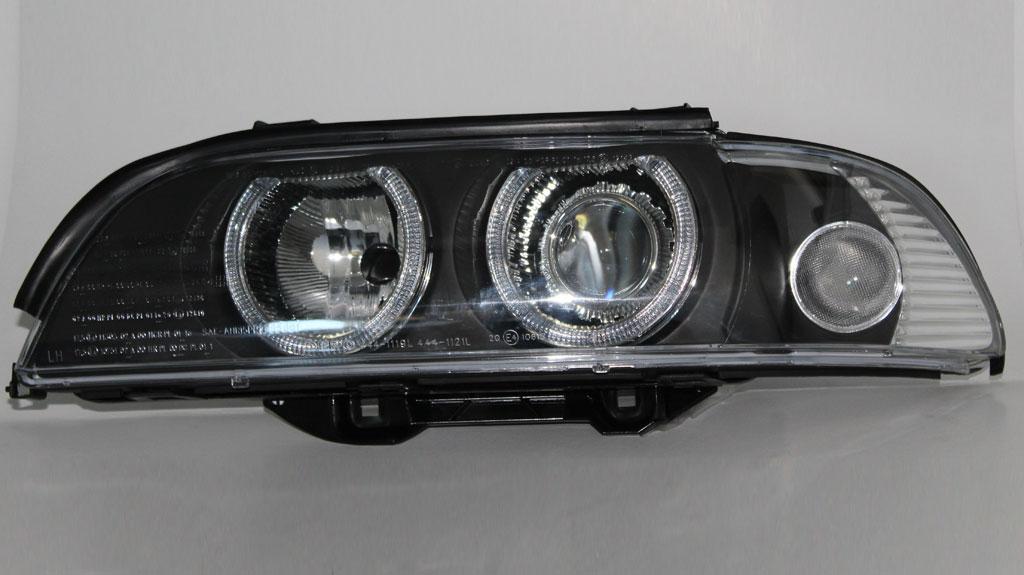lights-bmw-e-39