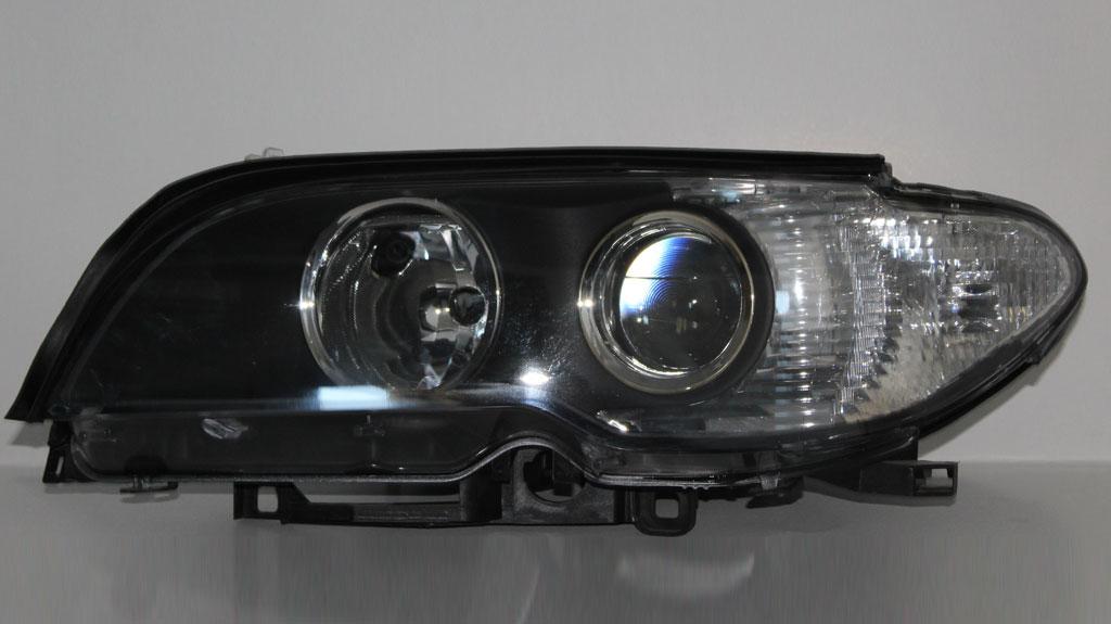 lights-bmw-e-46-fl
