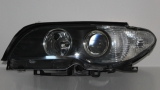 lights-bmw-e-46-fl