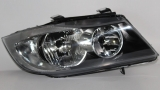 lights-bmw-e-90-1024x575