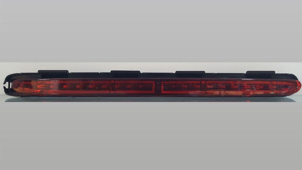 lights-clk-209