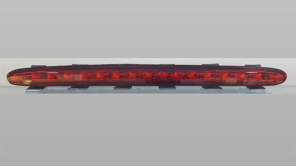 lights-e-211