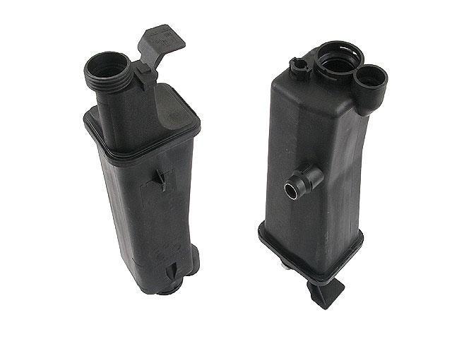 bmw-deposito-liquido-refrigerante-bmw-serie3-e46-328-325-330-103001-mla20262474656_032015-f
