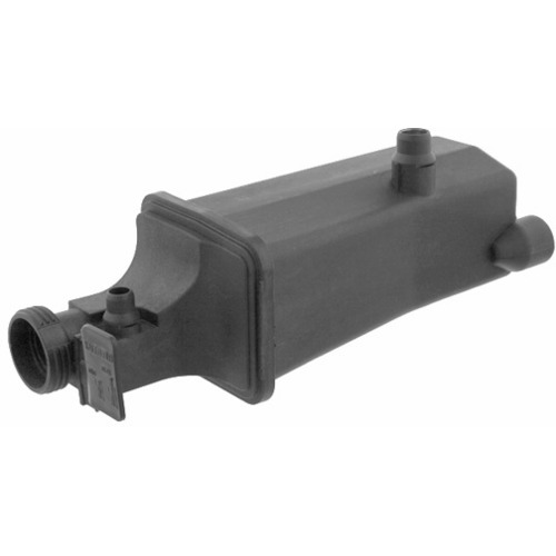 expansion-tank-coolant-febi-33550-1